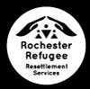RRRS logo image