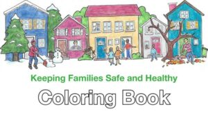 Keeping-Families-Safe-and-Healthy-Coloring-Book_cover