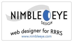 Nimble Eye Design graphic